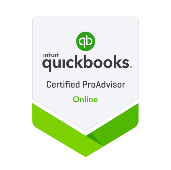Quickbooks Online paperless accounts