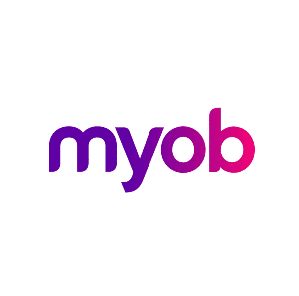 MYOB cloud accounting software
