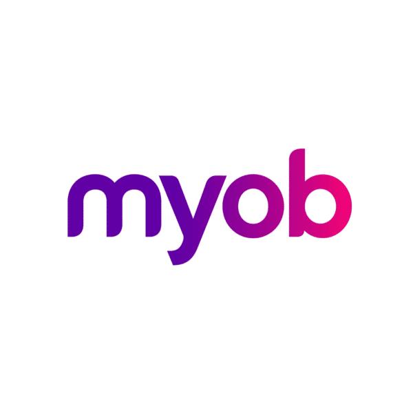 MYOB cloud accounting software