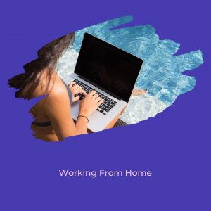 jobs you can do remotely
