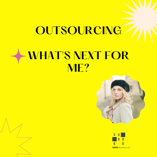 How Outsourcing Changed My Life And Grew My Business – Part 2